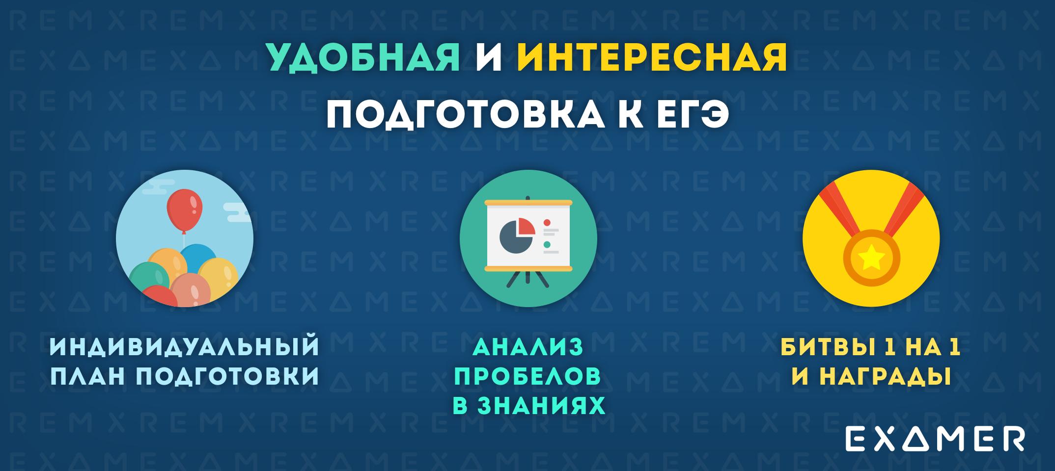 Орфоэпия в русском языке: правила, нормы, примеры